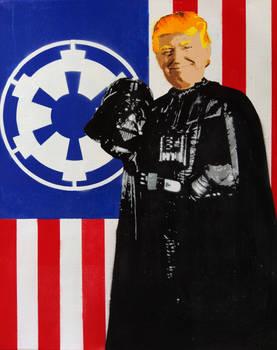 Empire: A New Era (feat. Darth Doofus)