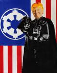 Empire: A New Era (feat. Darth Doofus) by sykonurse