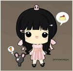 Lolita Chibi