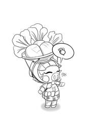 DaisyMae a cute c: