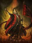 Sideshow: Vlad the Impaler