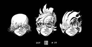 DDF 19