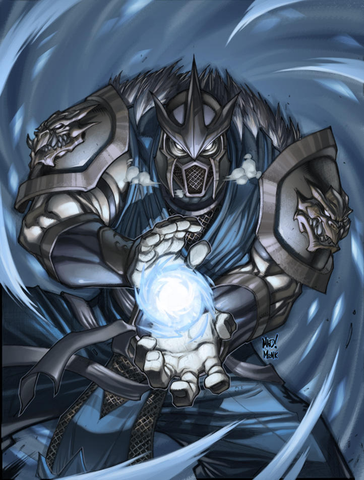 https://img00.deviantart.net/15e2/i/2005/106/1/3/sub_zero_by_monk_art.jpg