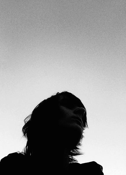 Szolu's Profile Picture