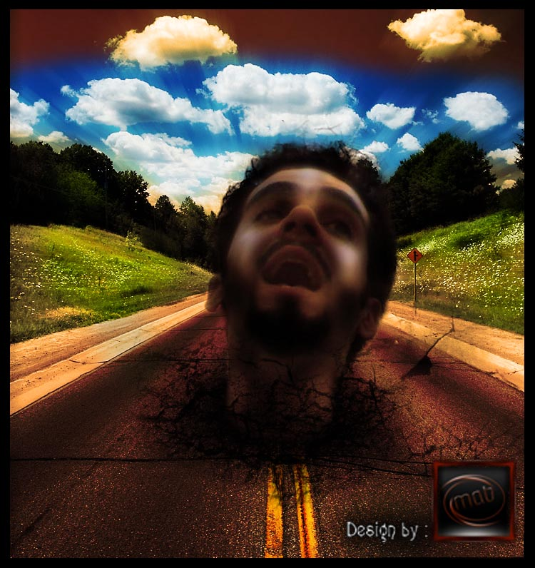 road_by_mabdesigner.jpg