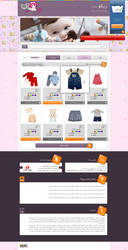 rico - baby clothes by mabdesigner