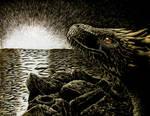 Drogons-Lament by Reptile682