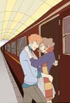 The Train :RHr: