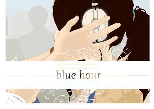 Blue Hour :FBND: