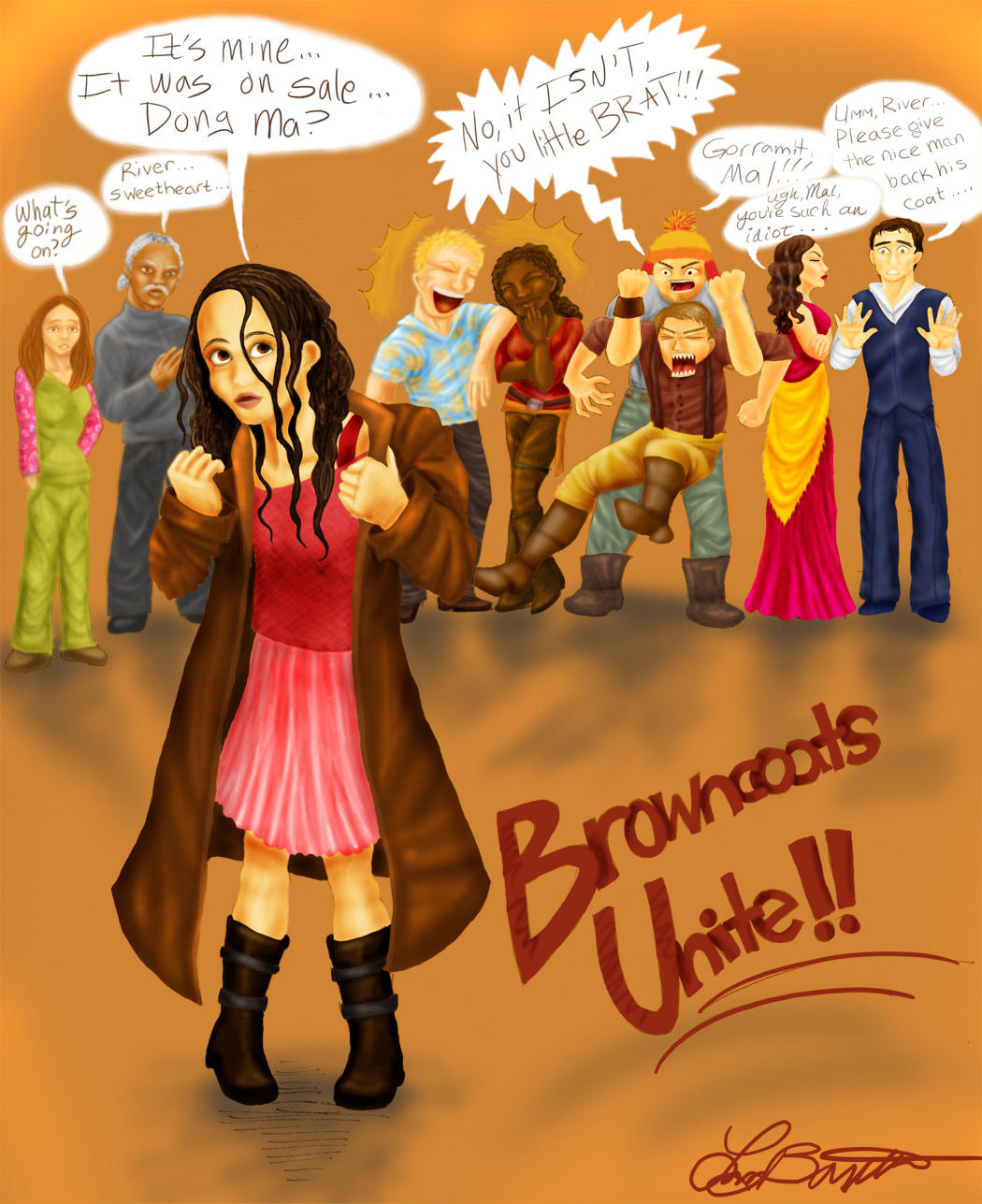 Browncoats Unite Submission by Aeternus-Spero