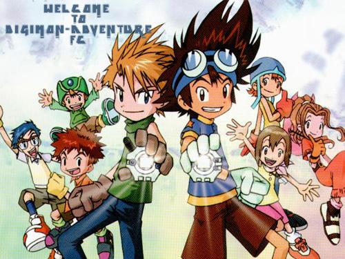 ���� ����� ����� ��� ����� ��������� ���� ������� Welcome_by_Digimon_AdventureFC.jpg