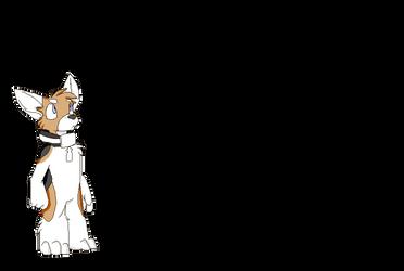 King -Pixel- by RyutzkeDouga