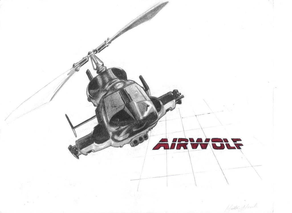 helicopter tv show airwolf with Airwolf 61020956 on Watch additionally Tragic Downfall Of S Airwolf Star Who Is Recovering From Alcohol Problems Leg  utated Twice in addition Airwolf Jan Michael Vincent Pictures n 6120082 additionally Knight Rider Vs Airwolf A Guide moreover Airwolf 61020956.