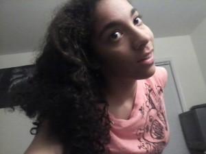 xanimexartxloverx's Profile Picture