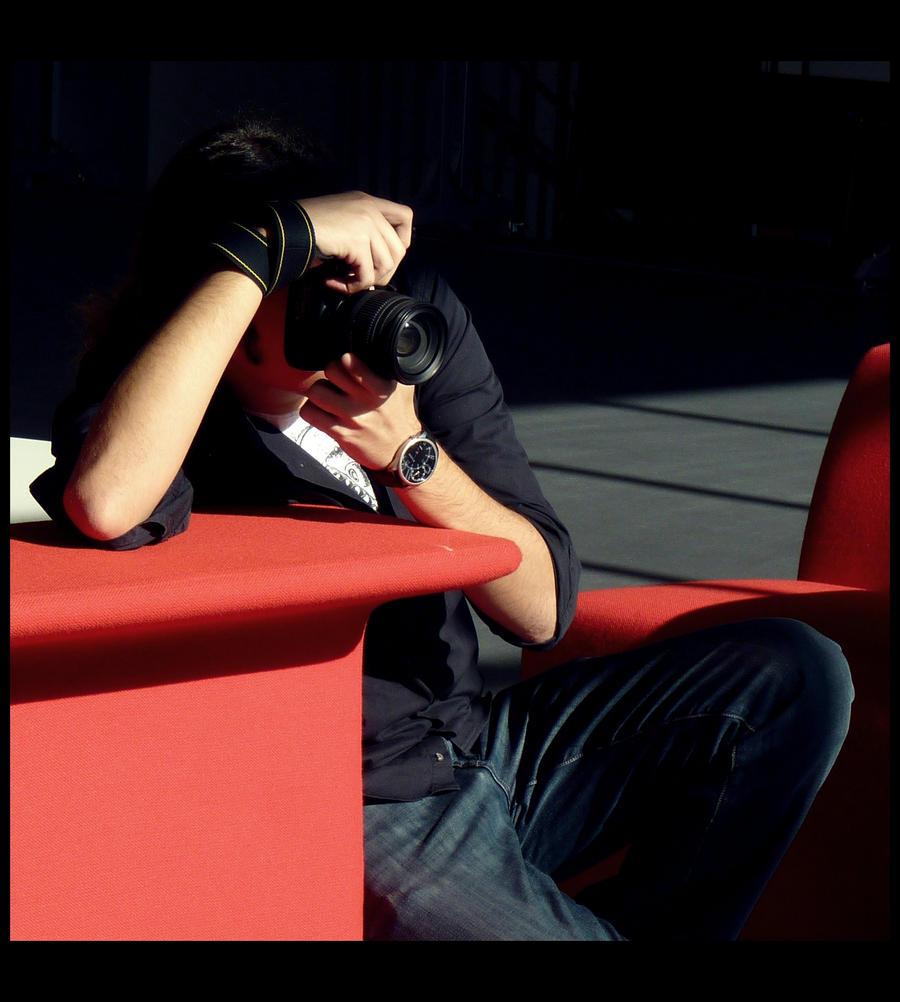 ozankorkut's Profile Picture