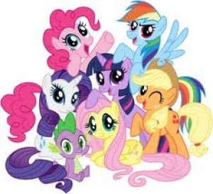 ponypassions's Profile Picture