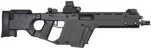 Vector Assault Rifle