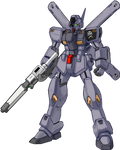 XM-10 Flint