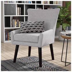 Azazo- Long Chair