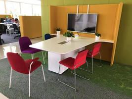 Azazo - Office Chairs