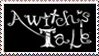 A Witch's Tale by JellyEqualsGerm