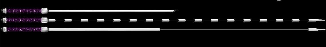 Gadriel sword by Emrys-Amatsu