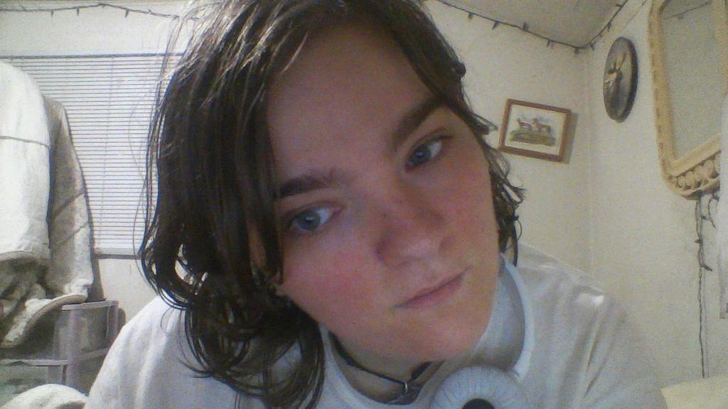 Siren1's Profile Picture