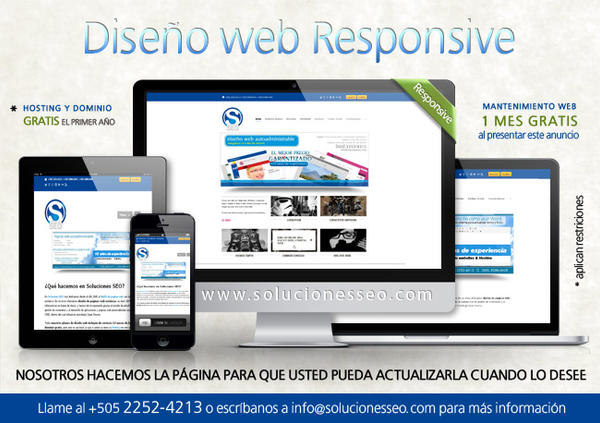 flyer online gratis - Kubre.euforic.co
