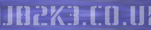 Site logo by ajb-2k3