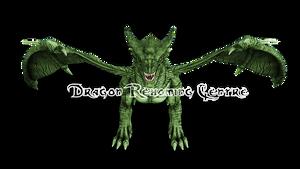 Green Dragon Test Edit.