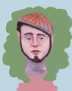 aPops's Profile Picture