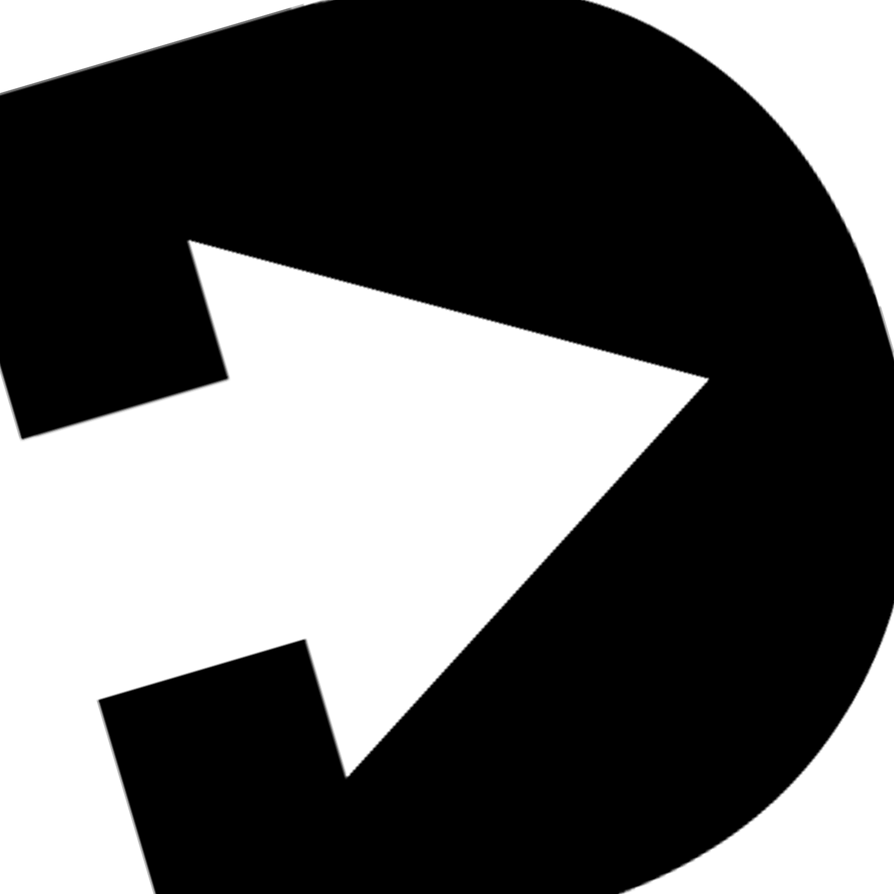 Avatar Logo: Cool Logo Avatar By IDonof On DeviantArt