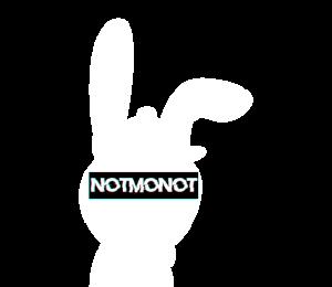 monot0ne's Profile Picture