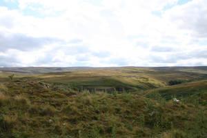 Landscape Stock27 by KLStock