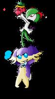 Team Demoi :AT: by 2091-shadow-mew