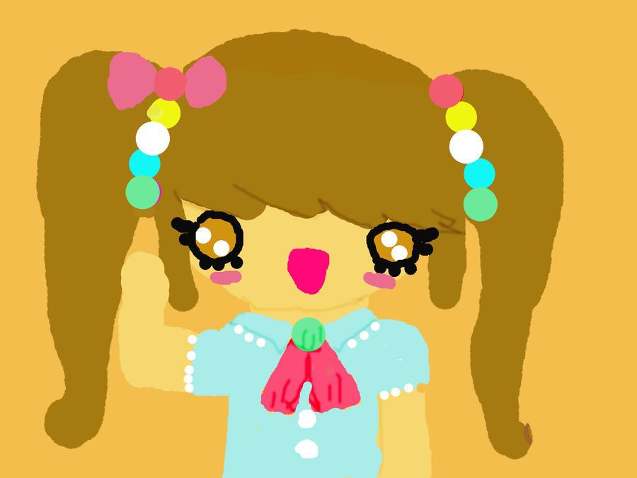 ihasarainbowgun's Profile Picture