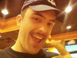 JasontheFuzz's Profile Picture
