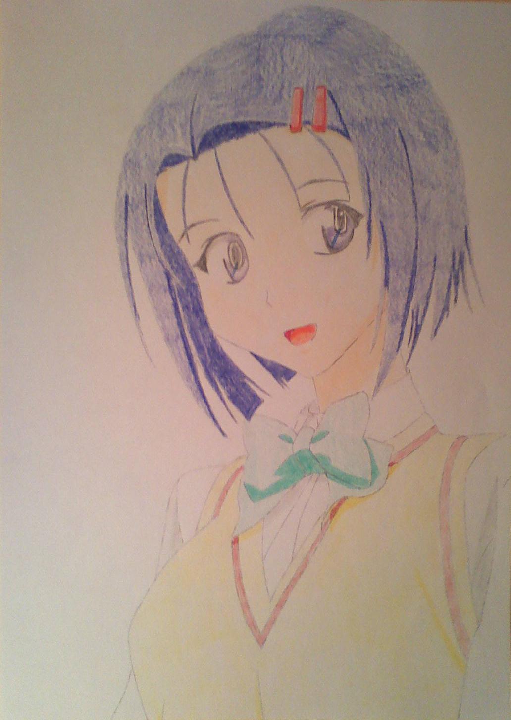 http://fc06.deviantart.net/fs51/f/2009/297/f/0/Haruna_Sairenji_by_arsinoe47.jpg