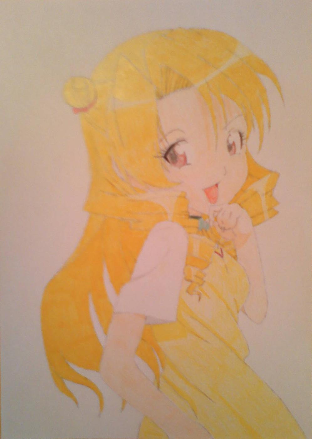 http://fc03.deviantart.net/fs50/f/2009/297/f/8/Saki_Tenjouin_by_arsinoe47.jpg