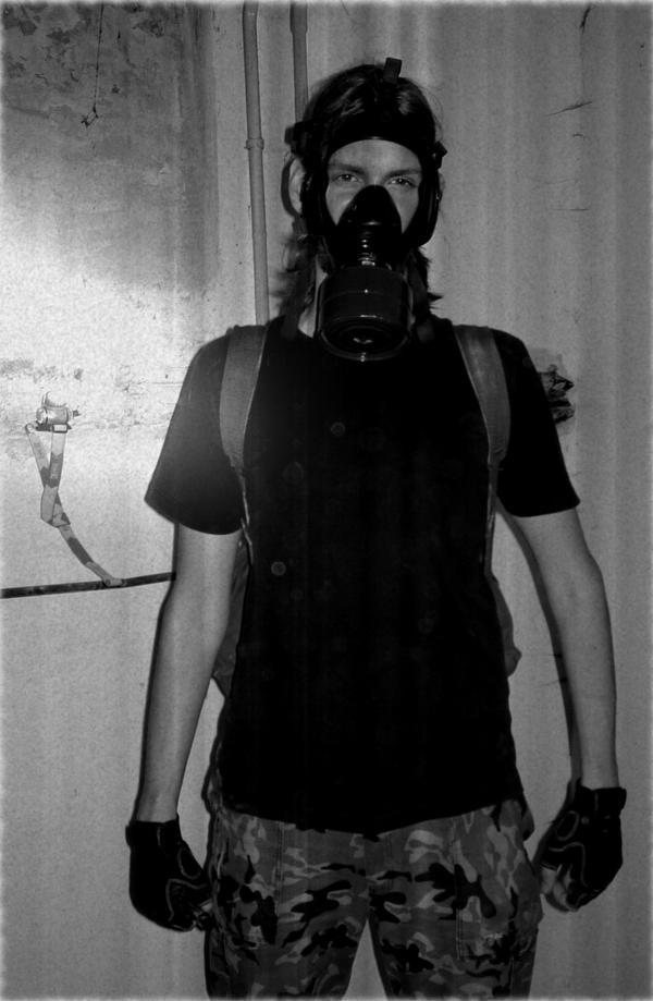 renegadeofpeace's Profile Picture