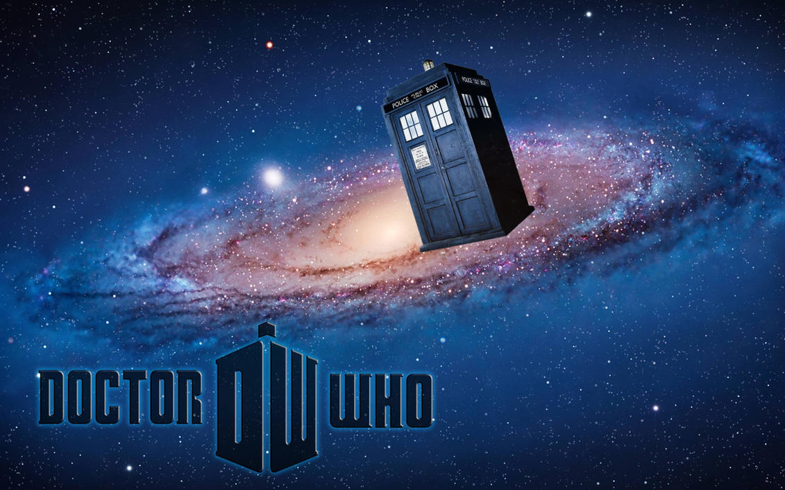 doctor who tardis wallpaper (mac)iphonewallpapers on deviantart