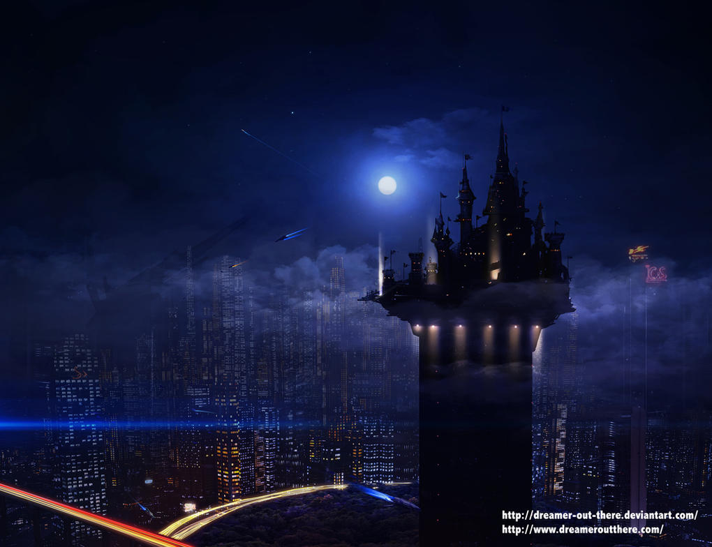 castle_tower_noventa_by_dreamer_out_ther