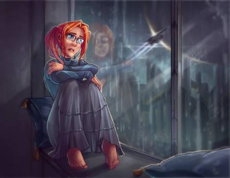 Kiden Addams 4