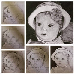 babygirl by lolobild