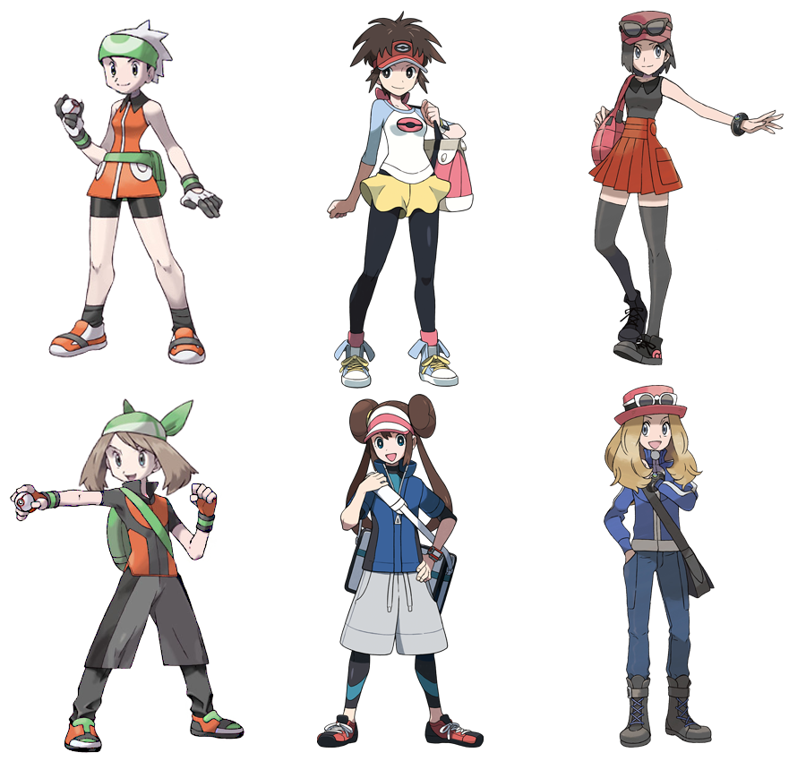 pokemon sun and moon how to change your battle pose