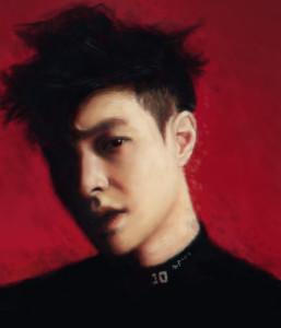 fujoshisense's Profile Picture