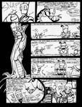 Invader Zim bit-comic pg3