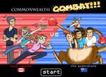 Commonwealth COMBAT
