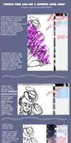 Kts Drawing Tutorial 02