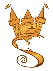Silly Kingdom by ktshy